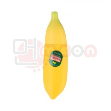 Tony Moly Magic Food Banana Hand Milk - kätepiim